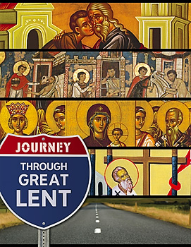 journey_through_great_lent