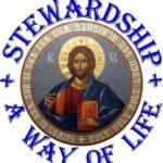 Volunteerism in the Body of Christ