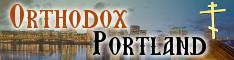 Orthodox-Portland-Half