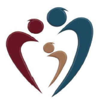 family-wellness-ministry-logo