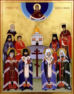 icon-saints-north-america