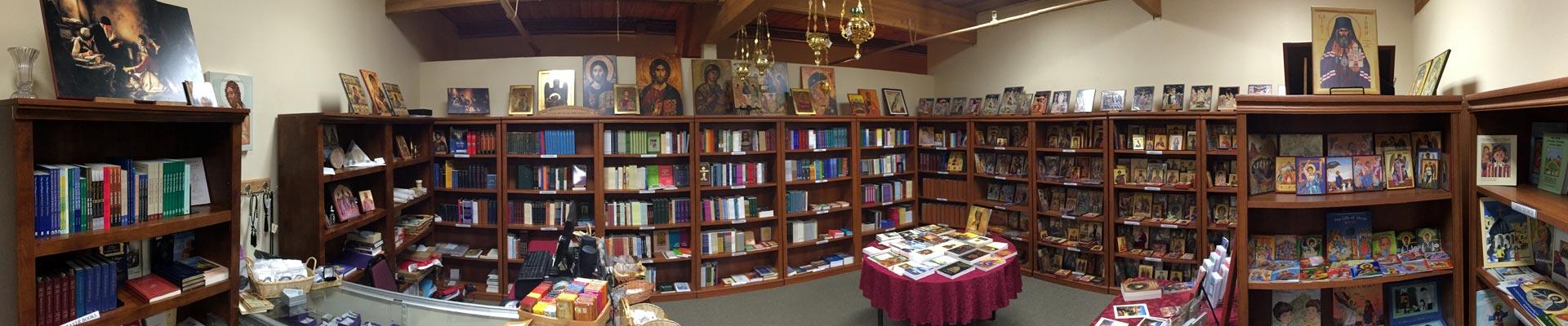 logos-bookstore