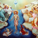 Holy Theophany: Feast of Renewal and Re-Creation
