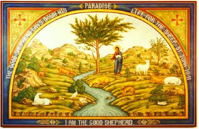 paradise-icon