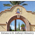 entrance-to-st-anthonys-monastery