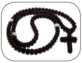 prayer-rope