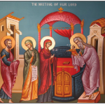 icon-of-the-meeting-of-the-lord