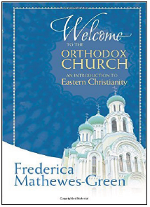 welcome-to-the-orthodox-church
