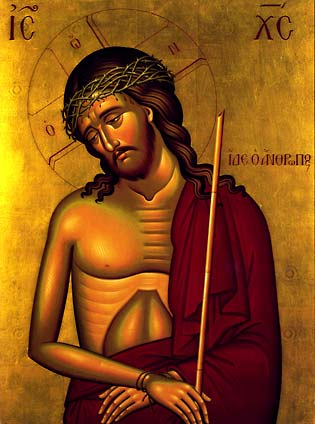 icon-of-christ-the-bridegroom