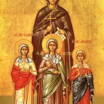 icon-of-st-sophia-with-sts-hope-faith-and-love