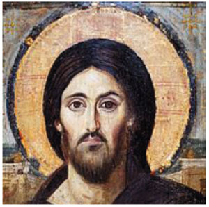 icon-of_christ-sinai-cropped