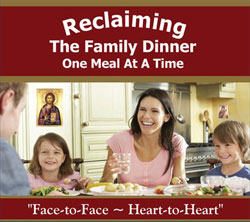 reclaiming-family-dinner-poster-partial