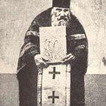The Simplicity of St. Nicholas Planas