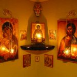 Praying Online