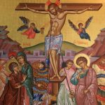 Services of Holy Thursday