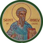 The Great Canon of St. Andrew of Crete