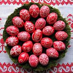 Pascha Traditions