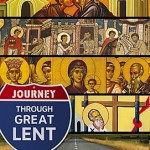 Tools for Great Lent