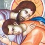 Looking Beyond Behavior and Preparing for Great Lent