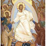 Pascha: A Present Reality Throughout the Year