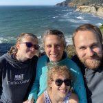 Juliana's (Shannon) Journey to Orthodoxy
